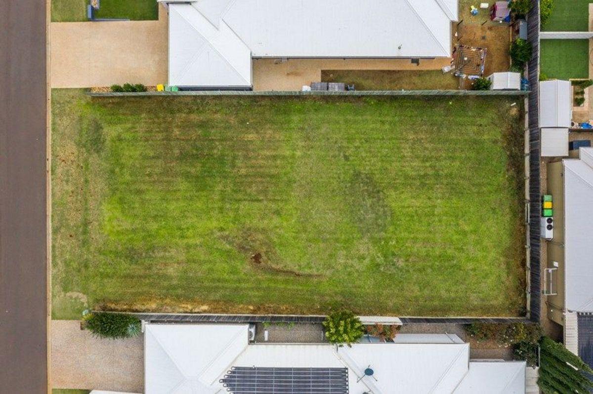 78 Wood Drive, Middle Ridge QLD 4350, Image 1