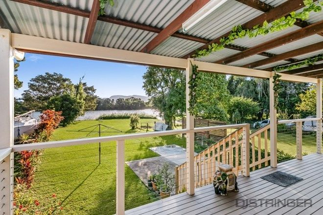 Picture of 53 McLeod Street, CONDONG NSW 2484