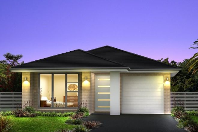 Picture of Lot 994 Monkton Avenue, MIDDLETON GRANGE NSW 2171