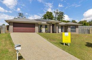 Picture of 15 Sunburst Place, Southside QLD 4570
