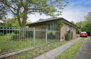 Picture of 1 Warrego Court, Hastings VIC 3915
