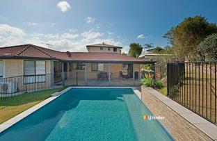 Picture of 11 Sundoes Court, Kallangur QLD 4503