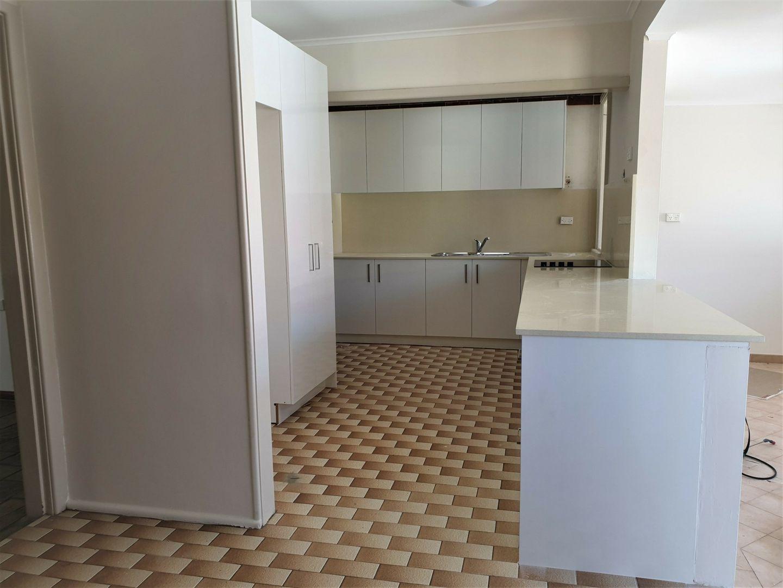 1 Beaumont Street, Smithfield NSW 2164, Image 1