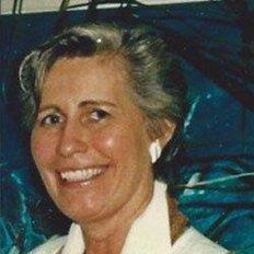 Lois Jones, Sales representative