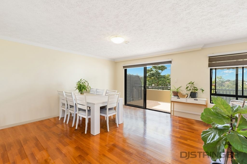 3/62 Garrick Street, Coolangatta QLD 4225, Image 1