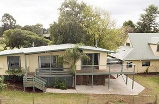 Picture of 1061 CHILDERS SETTLEMENT ROAD, Childers VIC 3824