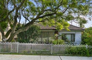 Picture of 59a Bassett Street, Hurstville NSW 2220