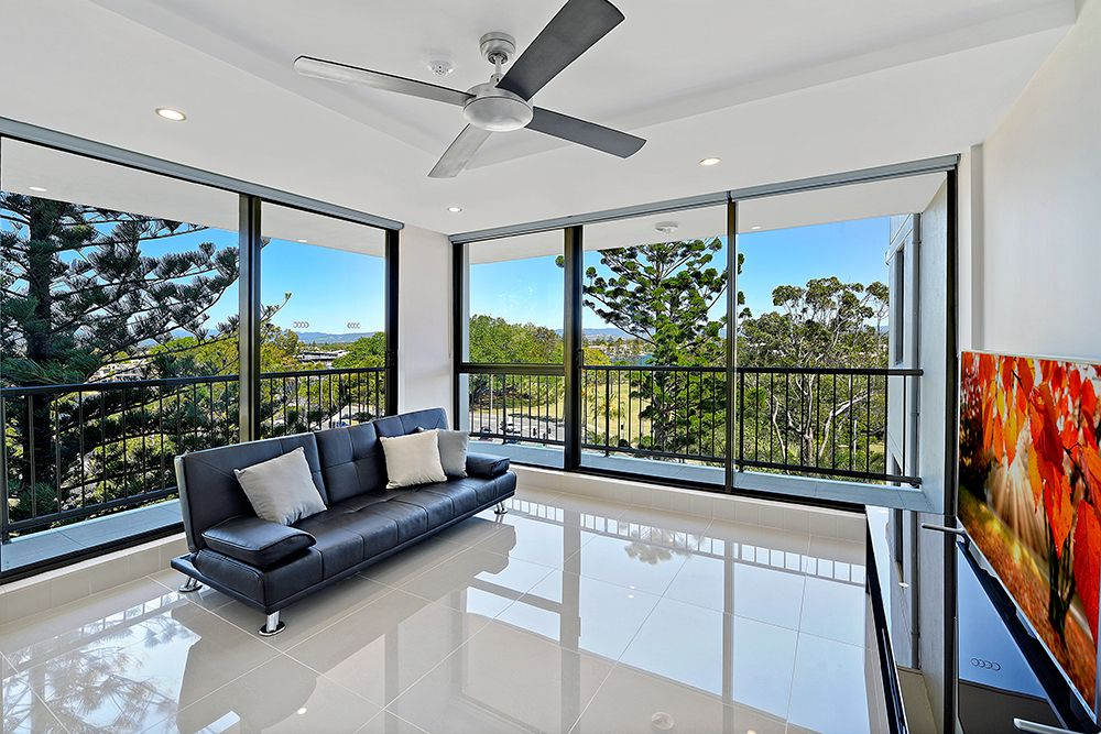 20/43 Enderley  Avenue, Surfers Paradise QLD 4217, Image 0