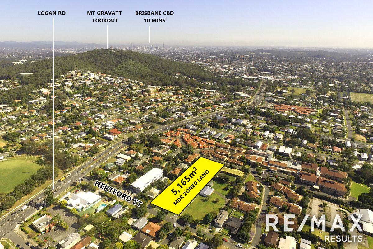 30 Hertford St, Upper Mount Gravatt QLD 4122, Image 2