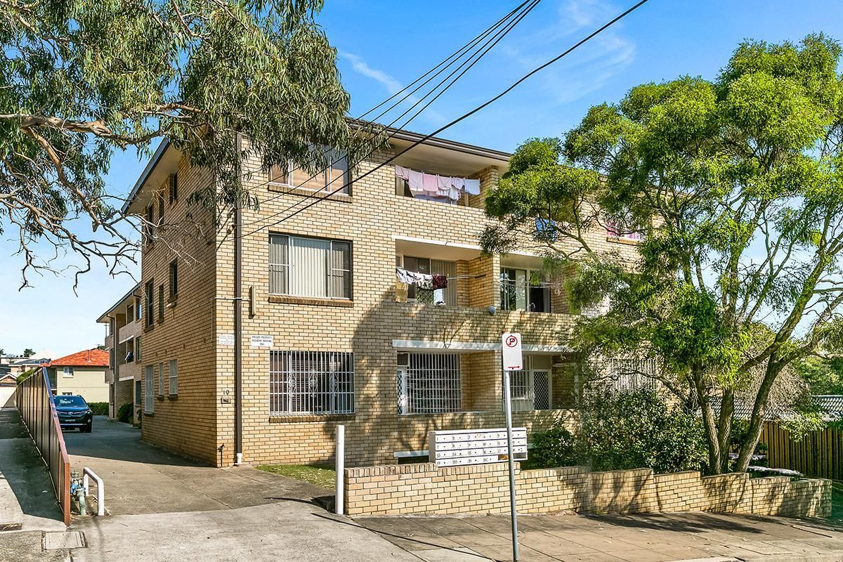 19/10 View Street, Marrickville NSW 2204, Image 2