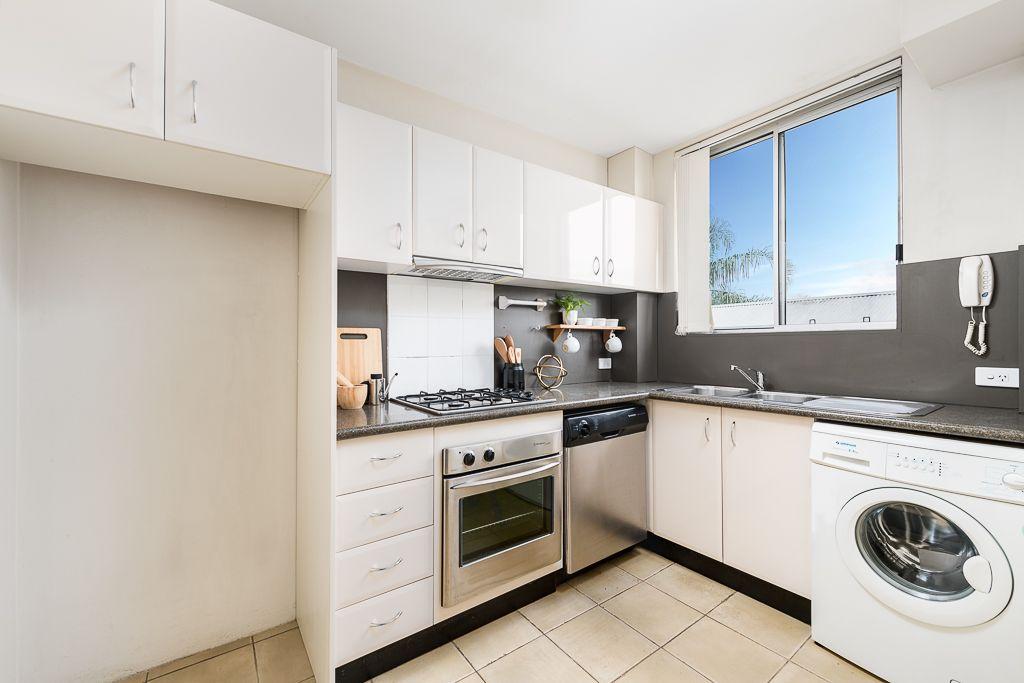 4/22 Helena Street, Lilyfield NSW 2040, Image 2