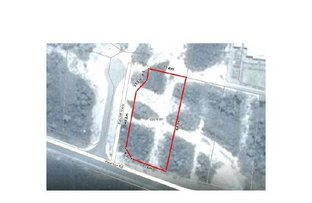 Picture of Lot 223, Heather Road, Denmark WA 6333
