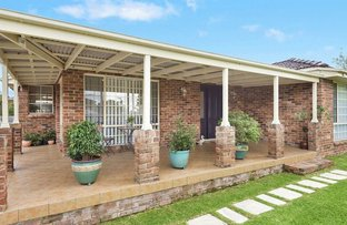 Picture of 281 Somerville Rd, Hornsby Heights NSW 2077