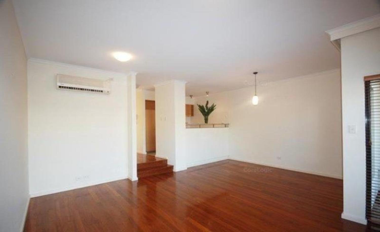 2/46-48 Albert Street, North Perth WA 6006, Image 1