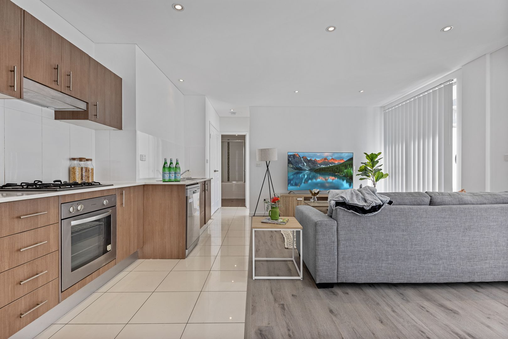 33/17-19 Hassall Street, Parramatta NSW 2150, Image 2