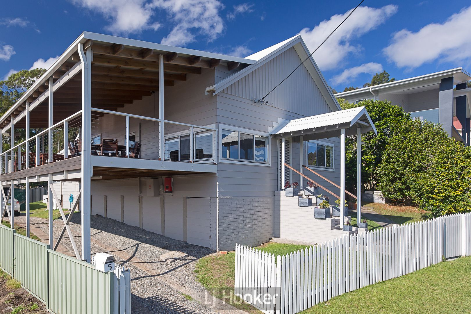 5 Ash Street, Speers Point NSW 2284, Image 0