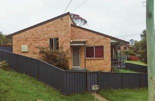 Picture of 2 Henderson Street, Macksville NSW 2447