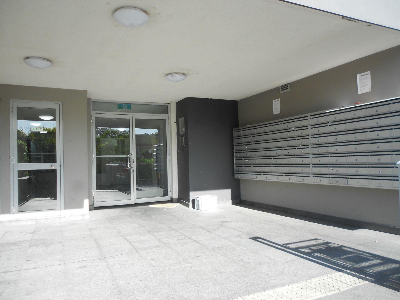 50/3 East Terrace, Bankstown NSW 2200, Image 0