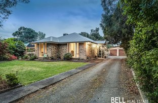 Picture of 11 Orana Court, Belgrave South VIC 3160