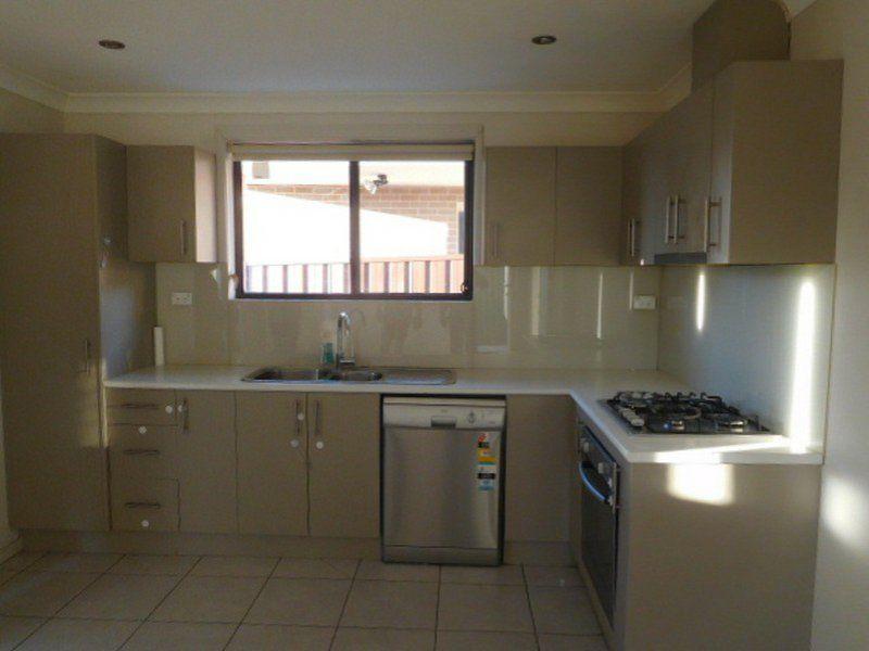 79A Peter Street, Blacktown NSW 2148, Image 1