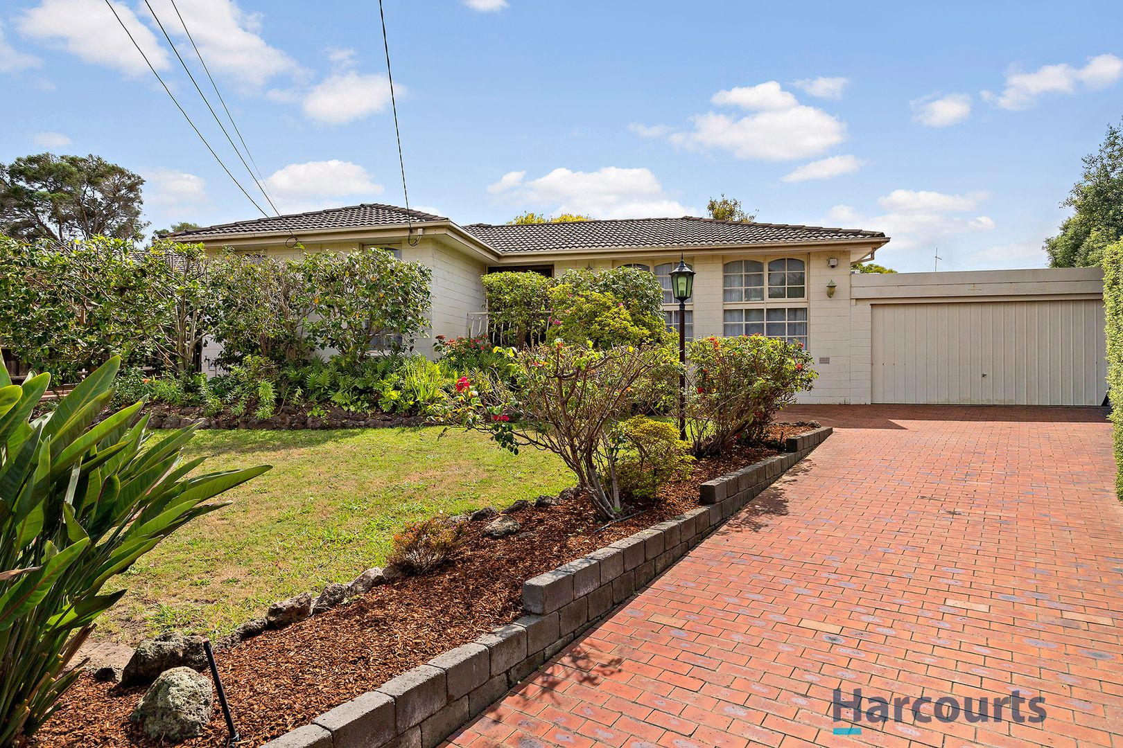 5 Tristram Court, Glen Waverley VIC 3150, Image 0