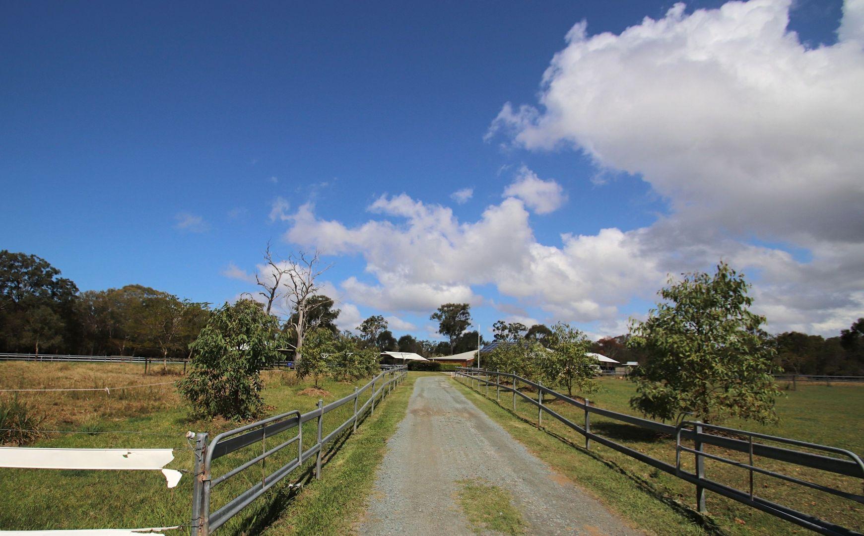 88 Priests Road, Deception Bay QLD 4508, Image 1