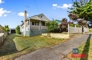 Picture of 4 Well St, Morwell VIC 3840