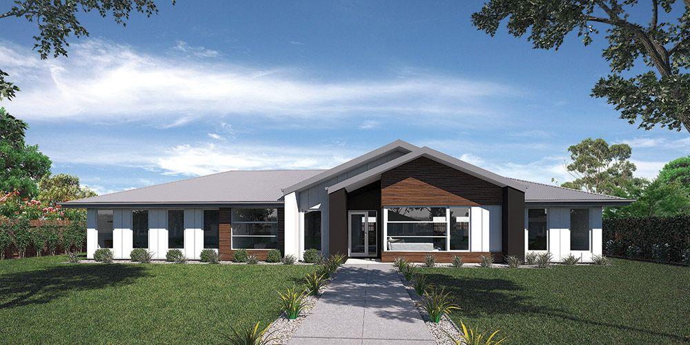 Lot 125 Neville Rd, Beechwood NSW 2446, Image 0