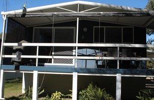 55 Sunpatch Parade, Tomakin NSW 2537