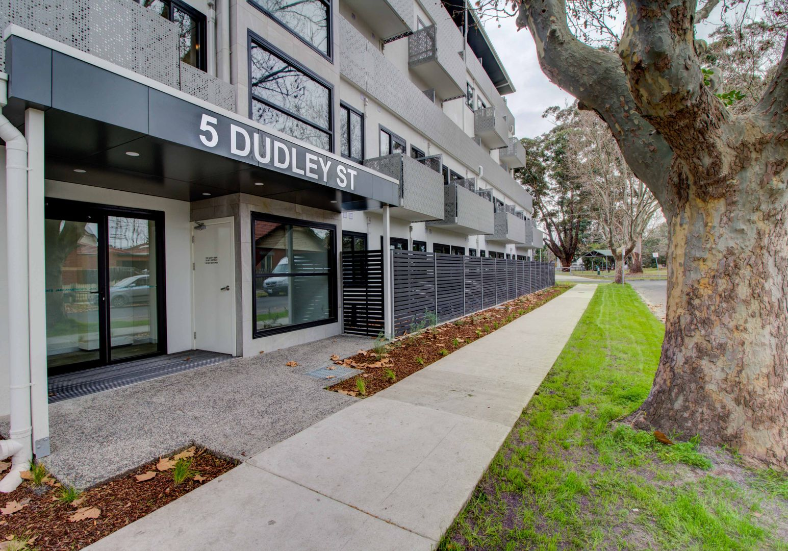 G09/5 Dudley Street, Caulfield East VIC 3145, Image 1