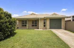 Picture of 14 Magdalene Street, Wynnum West QLD 4178