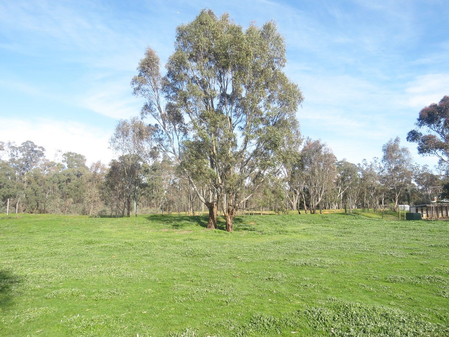Lot 18B Northern Highway, Heathcote VIC 3523, Image 0