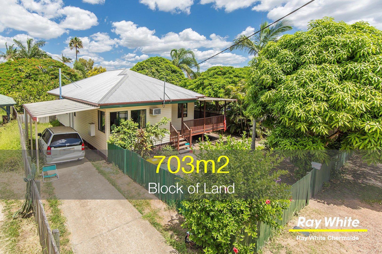 76 Hodgkinson Street, Chermside QLD 4032, Image 0