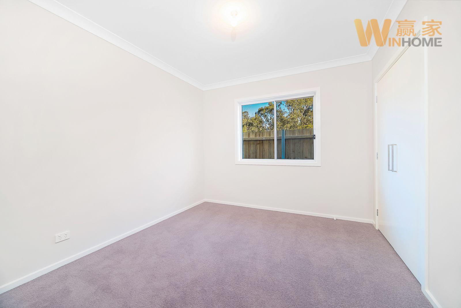20 Vevers Street, Marsden Park NSW 2765, Image 2