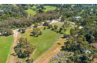 Picture of Lot 129, Spur Place, Bullsbrook WA 6084