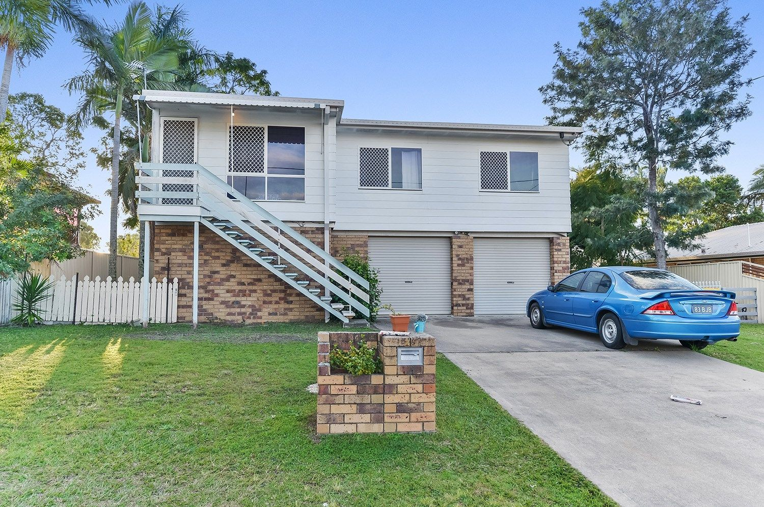 28 Mirrabook Street, Deception Bay QLD 4508, Image 0