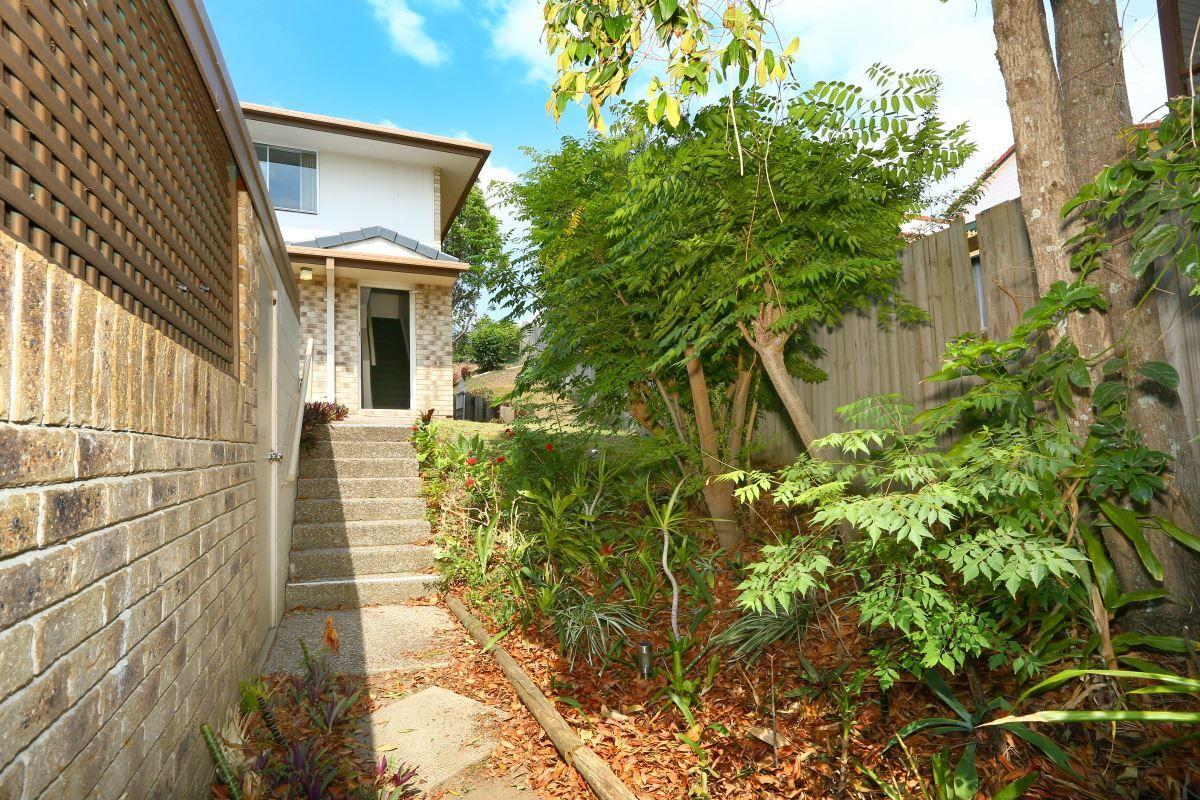 9/84 Highfield Drive, Merrimac QLD 4226, Image 2