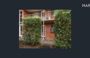 Picture of 2/25 Moorhouse Avenue, Myrtle Bank SA 5064