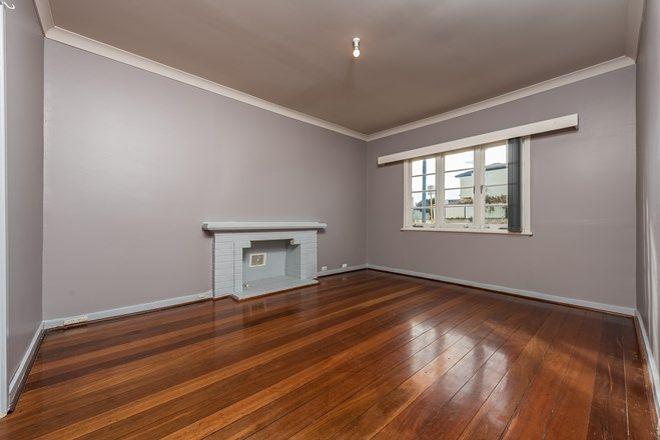Picture of 29 Flinders Street, YOKINE WA 6060