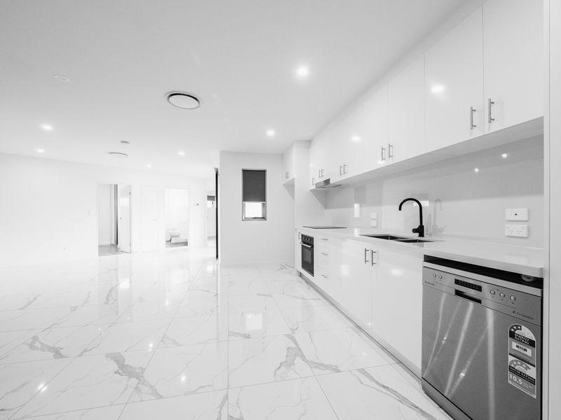 9/22 Frederick Street, Alderley QLD 4051, Image 0