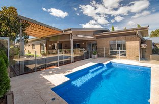 Picture of 27 Phyllis Frost Street, Forde ACT 2914