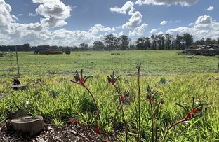 Picture of Lot 408 South Western Highway, Yarloop WA 6218
