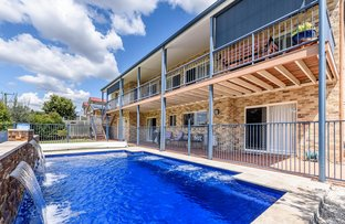 Picture of 7 Siggies Place, Upper Coomera QLD 4209