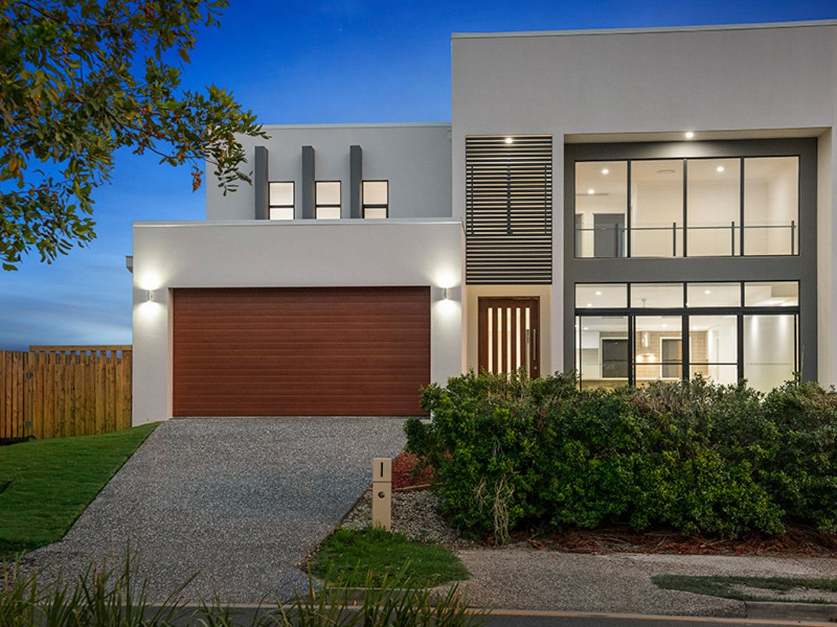 1/2 Heights Drive, Robina QLD 4226, Image 0