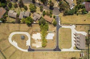 Picture of Lot 18/22 Freeman Crescent, Wilara Terrace, Armidale NSW 2350