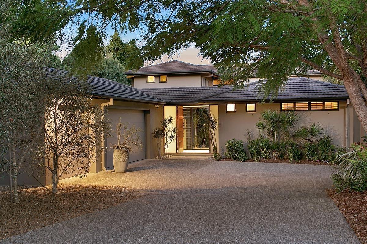 26 Sonanne Place, Fig Tree Pocket QLD 4069, Image 1