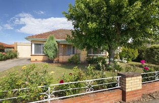 Picture of 17 Lake Street, Wendouree VIC 3355