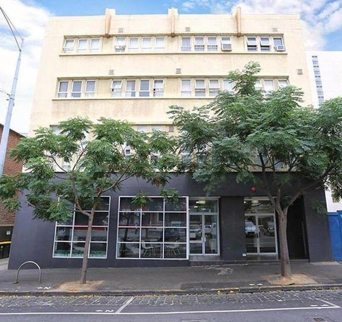 15/117-121 Bouverie Street, Carlton VIC 3053, Image 0