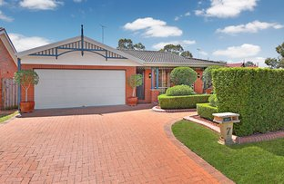 Wattle Grove NSW 2173