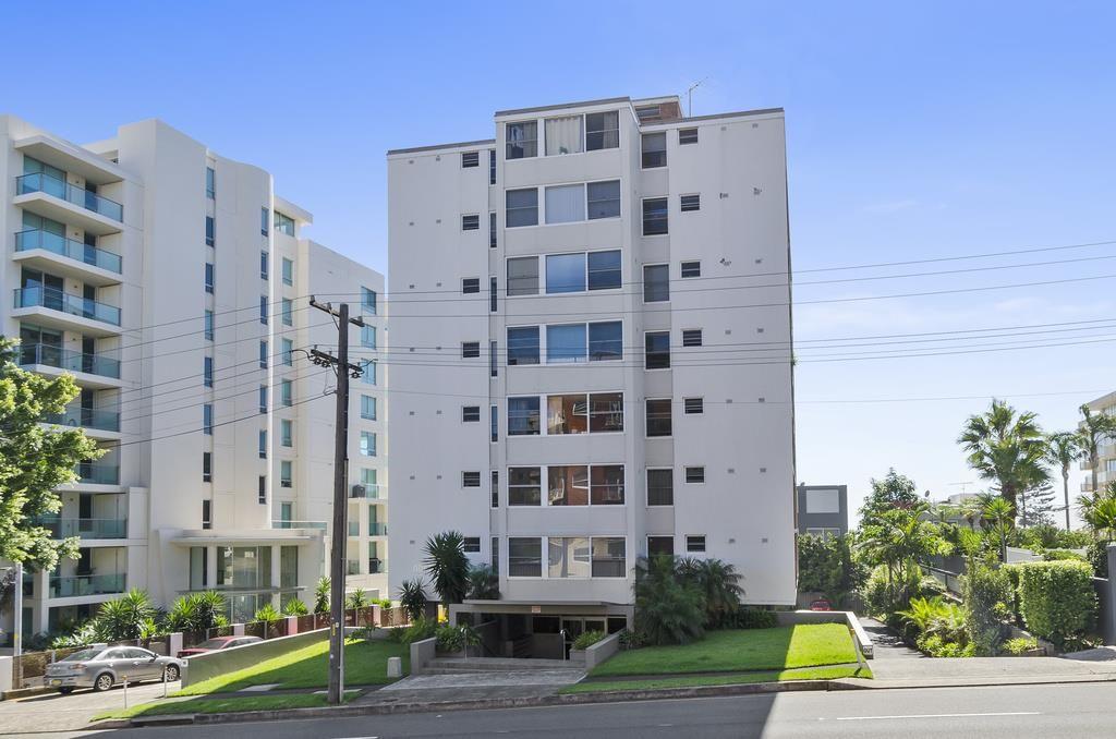 54/7-9 Corrimal Street, North Wollongong NSW 2500, Image 1